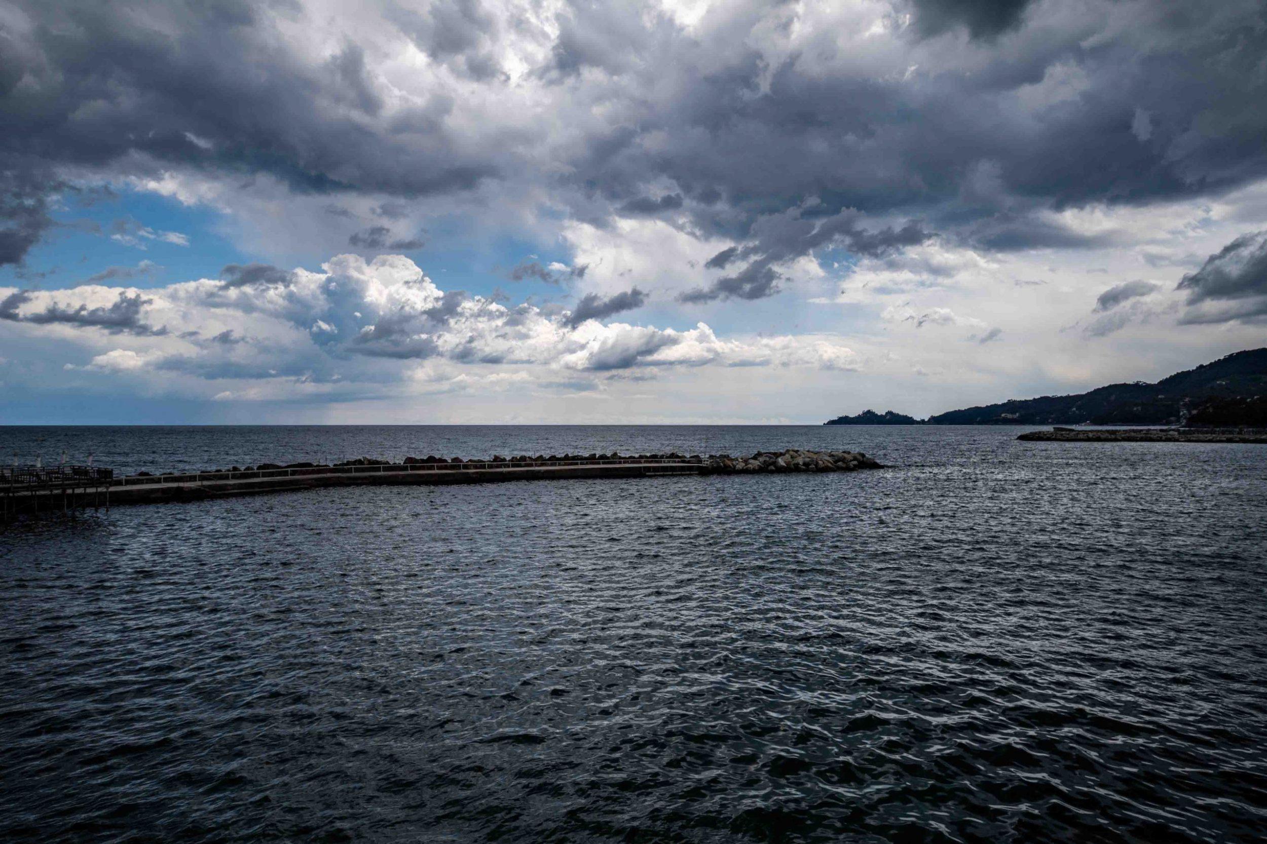 Il Golfo del Tigullio Convivio Rapallo